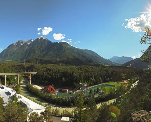 Area47 Tirol